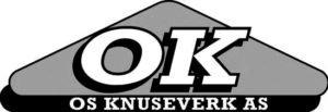 Os Knuseverk