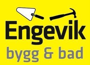 Engevik Bygg & Bad