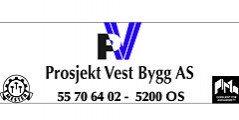 Prosjekt Vest Bygg