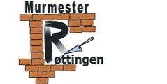 Murmester Røttingen