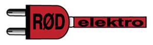 Rød Elektro
