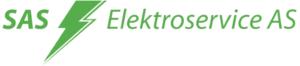 SAS Elektroservice AS